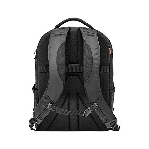 manfrotto mb ma-bp-a2 advanced active backpack ii (negro)