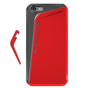7c2ed21bdbe Estuche Iphone 6 en Mercado Libre México
