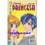 Comics Manga Revista Llamame Princesa Nº 2 Tomoko Taniguchi