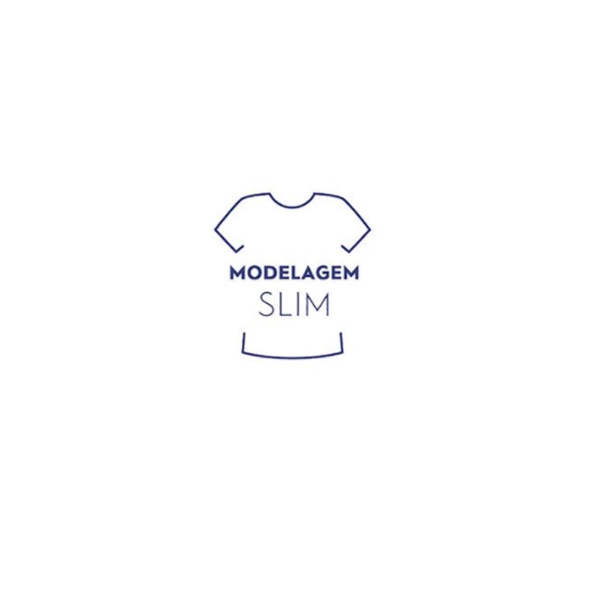 Camisa Polo Hering Masculina Manga Curta Piquet 0393 - R  49 68ffddcdf8647