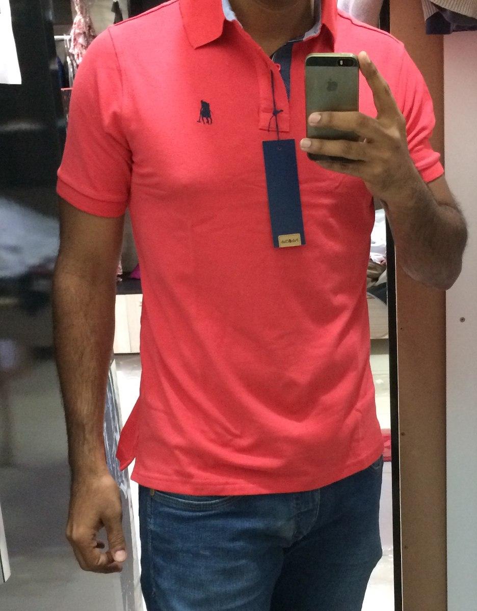 1c946170d Carregando zoom... camisa masculina polo club original manga curta 1005