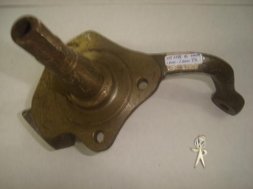 manga de eixo fusca 1300/1500 cafil lado esquerdo