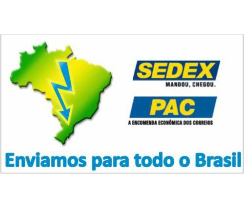 manga de eixo/montante/suspensão pajero sport 2010