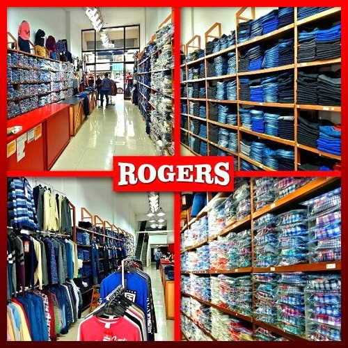 1157168c0 camisa batista manga larga esp rogers somos fabricantes!!! camisa manga  larga · manga larga camisa