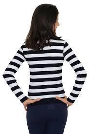 ffaa918b7 blusa básica manga longa feminina gola alta ou baixa · blusa manga longa · manga  longa blusa