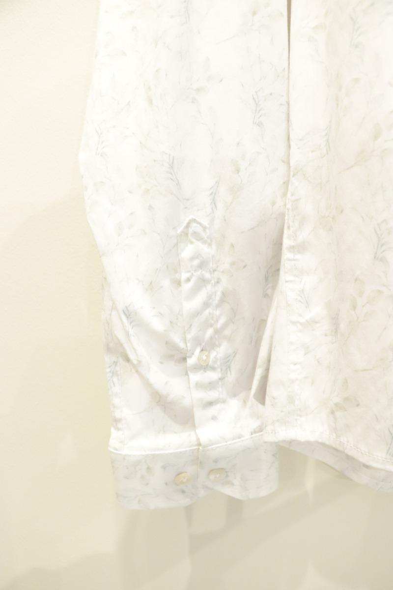 cf80175a9b Carregando zoom... camisa ogochi manga longa cult slim fit estampada