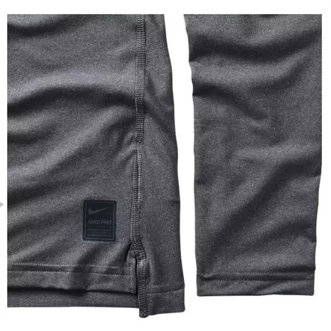 00964caabab58 camisa nike manga longa cool compressão térmica original nfe · camisa manga  longa · manga longa camisa