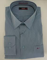 03b2311bf5d10 camisa social aramis manga longa slim fit kit com 10 camisas · camisa  social manga longa camisas · manga longa camisas camisa social