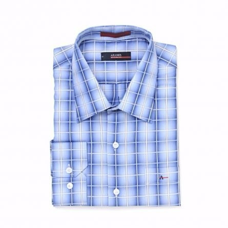 c0718ebd4a1f6 manga longa camisas camisa social · camisa social aramis manga longa slim  fit kit com 10 camisas