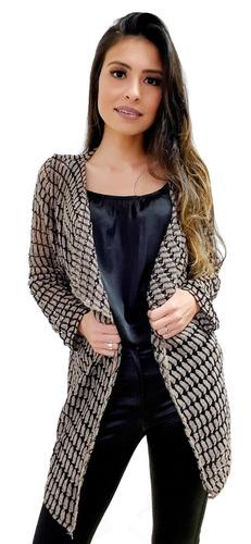 manga longa feminino blusa