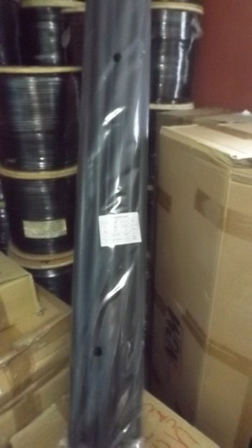 manga termoencogible (und) para cable.500 tvcable     s