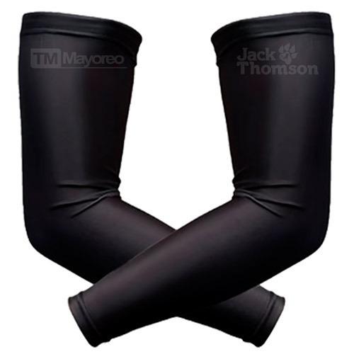 mangas 2 pares   termicas envio gratis