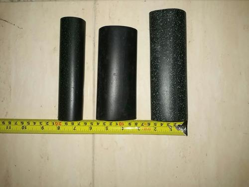 mangas de fibra óptica termocontractil