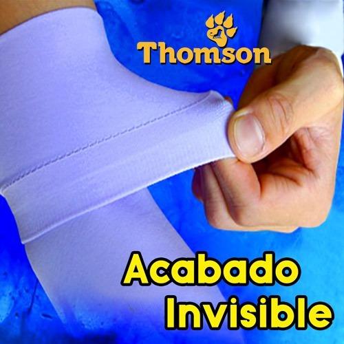 mangas paquete con 10 pares protector solar uv sin costuras