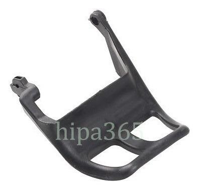 mango delantero freno para stihl ms290 ms390 ms310 motosierr