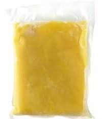 mango en pulpa congelado - 1 kg