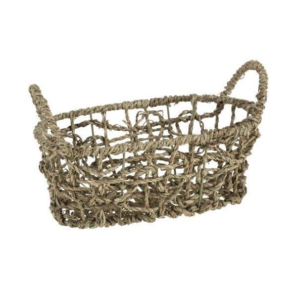acheter populaire 0bcc9 4a679 Mango Pera Spa Gift Set Tejida Antiguo Basket, Gel De Ducha,