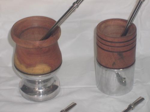 mango p/menaje jarro 2 cachas grandes 2 torn. art.13556/5