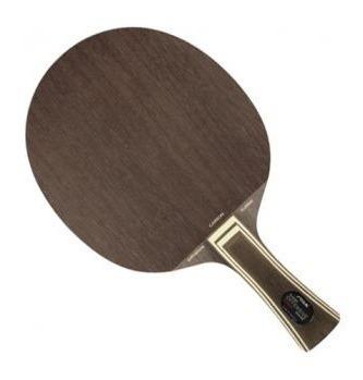 mango tenis de mesa  stiga offensive classic carbon fl