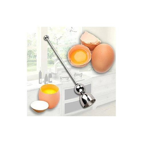 mangocore cocina creativa comedor egg topper  + envio gratis