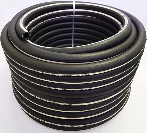 mangueira 10mt pt 300 3/16 4,8mm gas compressor pneumaticos