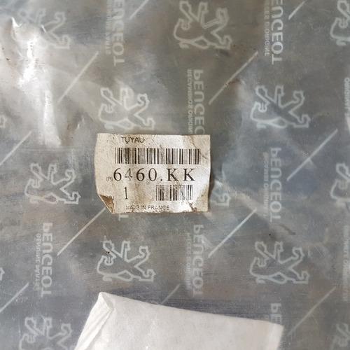 mangueira ar condicionado peugeut 206 1.0 16v