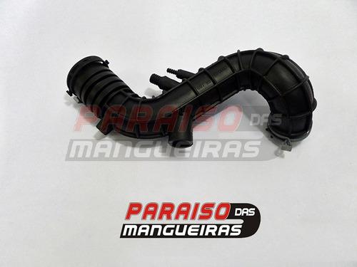 mangueira aspiração turbina gol e parati 1.0 16v turbo orig