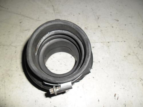 mangueira caixa filtro de ar ká 2004 original