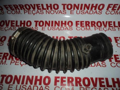 mangueira da  caixa filtro ar ford mondeo zetec 2.0 16v
