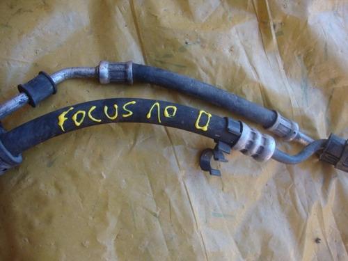mangueira da direcao hidraulica do ford focus 2010