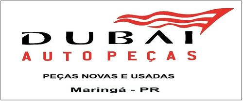 mangueira da direção hidráulica sandero logan 1.6 8 até 2013