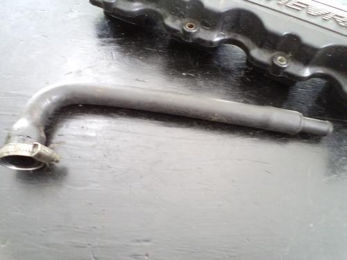 mangueira da tampa de valvula do celta ..corsa..peça origina
