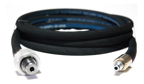 mangueira de alta pressão lavadoras black decker malha aço
