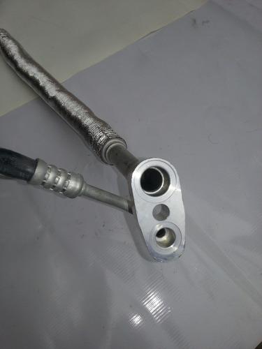mangueira de ar condicionado meriva 2002/2013