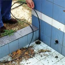 mangueira de electrolux wap mini para desentupir tubos 03mt