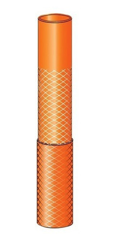 mangueira de jardim super flex 20m com engates 79212/301