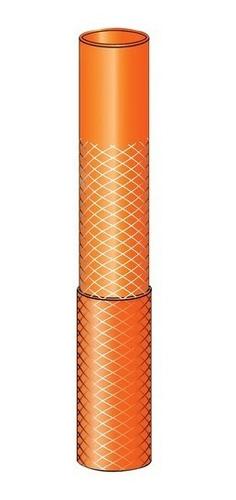 mangueira de jardim super flex 30m com engates 79212/301