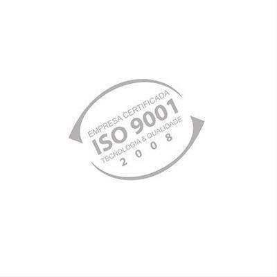 mangueira de oleo do radiador preta fazer 250 (1) danidrea