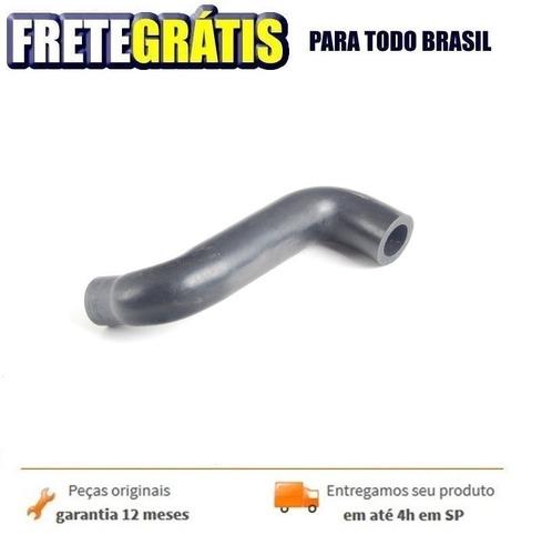 mangueira do carter mercedes 320e 1992-1993 original