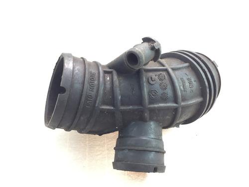 mangueira do filtro de ar 2.0 20v 1997 a 2000 (marea)