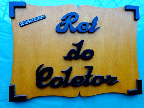 mangueira do filtro de ar fiesta courier ecosport rocam