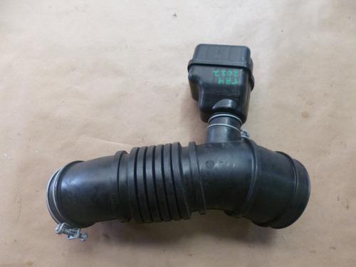 mangueira do filtro de ar mitsubishi pajero tr4 2012