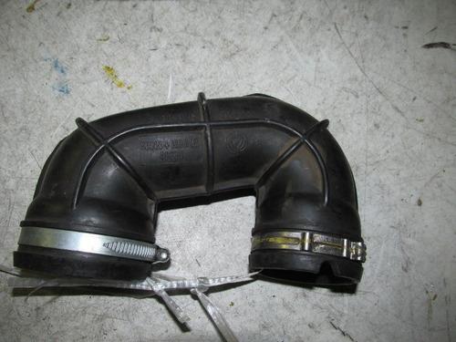 mangueira filtro ar - - fiat palio/ uno 2007 - r 6235 r