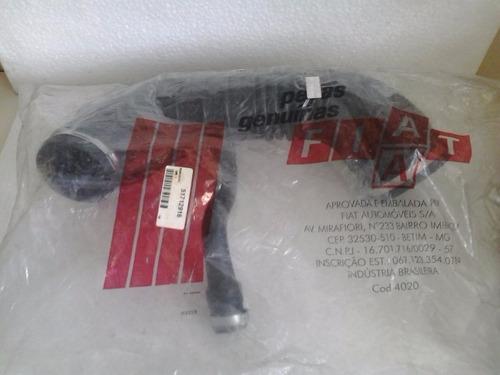 mangueira filtro ar palio siena 1.0 8v fire 2004 até 2006