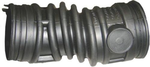 mangueira filtro de ar corsa/celta 03...1.0 flex s/bocal 821