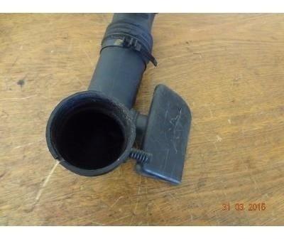 mangueira filtro de ar fiat palio/strada/punto motor e torq