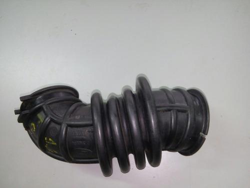 mangueira filtro de ar ford focus 1.6