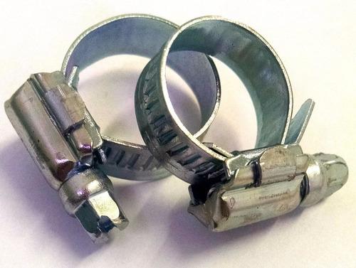 mangueira flexivel botijao de gas glp aço inox 1,0 mt