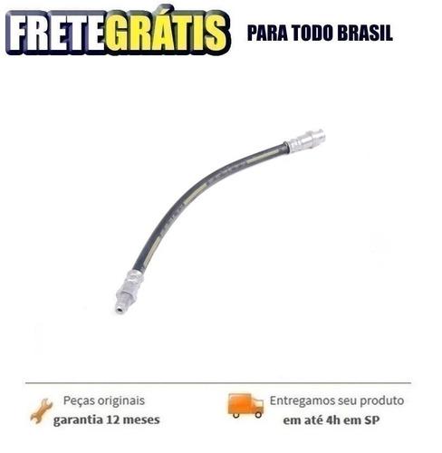 mangueira flexivel freio traseiro mercedes slk230 1996-2004