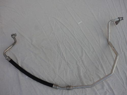 mangueira grossa ar condicionado corolla 2009